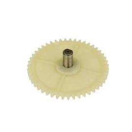 Tandwiel Oliepomp voor Krukas 22 Tanden voor GY6 50cc 139QMB/QMA