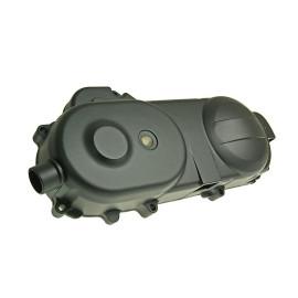Variodeksel 10 Velg 669mm zwart voor GY6 50cc