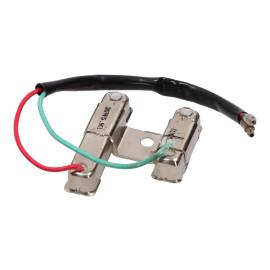Lichtweerstand voor GY6, 139QMB, Kymco 4-Takt 50-150cc