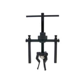 LagerTrekker Buzzetti 3-Arm 13-38mm