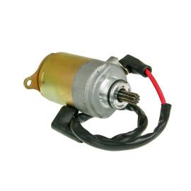 Startmotor voor GY6 125, 150cc 4T