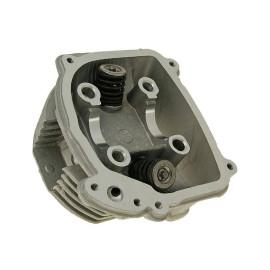 Cilinderkop met SLS voor GY6 150cc 157QMJ
