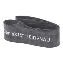 Velglint Heidenau 15 Velg - 38mm