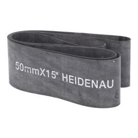 Velglint Heidenau 15 Velg - 50mm
