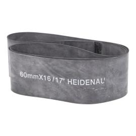 Velglint Heidenau 16-17 Velg - 60mm