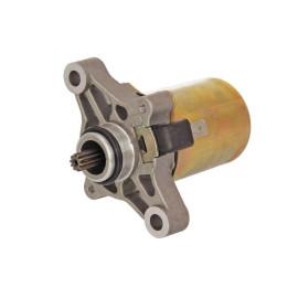 Startmotor voor Kymco / SYM horizontaale Motoren