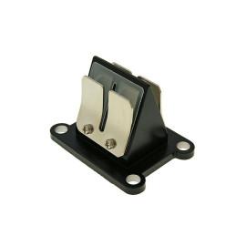 Membraan voor Piaggio / Derbi Motor D50B0, EBE, EBS