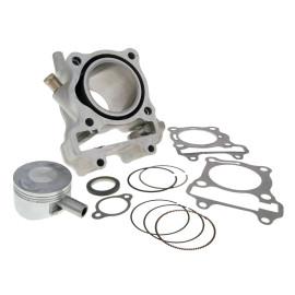 Cilinderkit 150cc 58mm voor Honda SH, NES, FES, PES, Keeway Outlook, Tell Logik 150