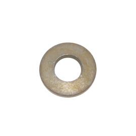 Spannscheibe voor Krukas LIMA-seitig voor 1E40QMB (12mm)