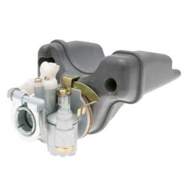 Carburateur voor Peugeot 103, 104