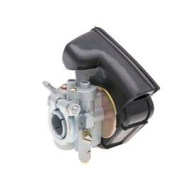 Carburateur voor MBK 51 AV10
