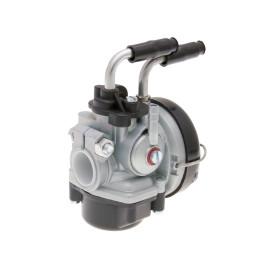 Carburateur voor MBK AV, Mobylette SHA 15/15, Peugeot 15/15
