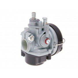 Carburateur voor Mobylette SHA 15/15, Mobylette SHA 14/14