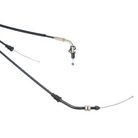 Gaskabel voor Derbi GPR (-03)
