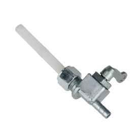 Benzinekraan Handmatig universeel M12x1mm voor Hercules Prima, Sachs, Kreidler, Zündapp, Brommer Brommer Mokick