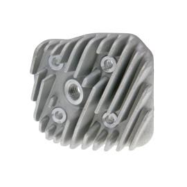 Cilinderkop 50cc voor Kymco, SYM, Honda verticaal