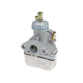 Carburateur 16N1-11 16mm voor Simson S50, S51, S53, S70, S83, Sperber en vele anderen