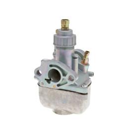 Carburateur 16N3-4 16mm voor Simson S50, S51, S53, S70, S83, Sperber en vele anderen