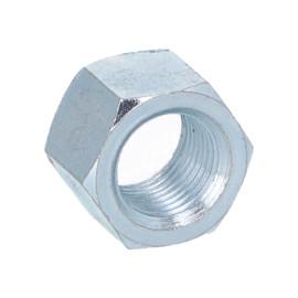 SpezialMoer Vliegwiel Hoogte 10mm voor IP39680
