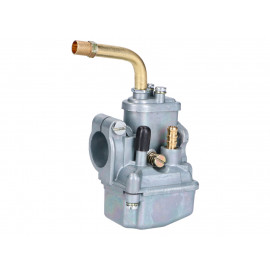 Carburateur 10mm 85/10 voor Sachs 504, 505, Hercules, Prima 2-3-4-5 GT 504, 505
