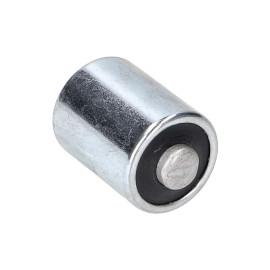 Condensator zum Löten voor Puch Maxi, X30, Zündapp, Kreidler