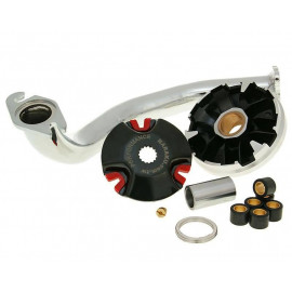 Tuning Kit voor Keeway Focus, Fact, RY8, Matrix, Spin GE 50cc