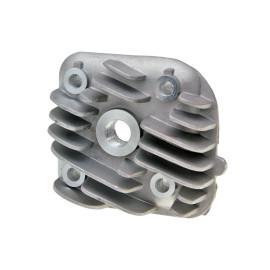 Cilinderkop 50cc voor Minarelli, CPI AC E1