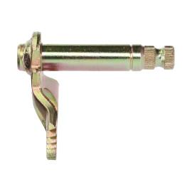 Kickstartas 72mm / 24mm voor CPI, Keeway