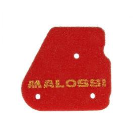 Luchtfilter element Malossi Red Sponge voor Aprilia 50 2T (Minarelli Motor), CPI 50 E1 -2003