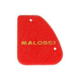 Luchtfilter element Malossi Red Sponge voor Peugeot verticaal