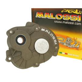 Transmissiedeksel Malossi MHR voor Piaggio 16mm