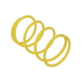 Drukveer Malossi MHR geel +30% voor Kymco, Honda, GY6, Piaggio