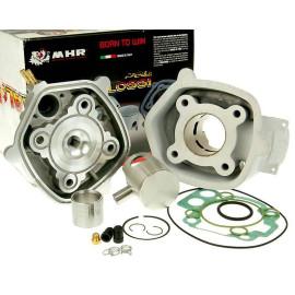 Cilinderkit Malossi MHR Replica 50cc voor Minarelli AM