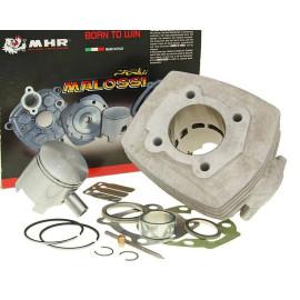 Cilinderkit Malossi Aluminium Sport 64cc voor Honda Wallaroo