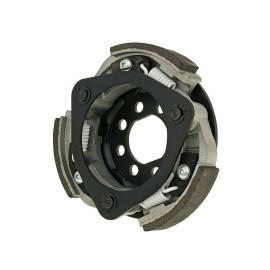 Koppeling Malossi MHR Maxi Delta Clutch 134mm voor Vespa, Gilera, Piaggio, Aprilia 125-300cc