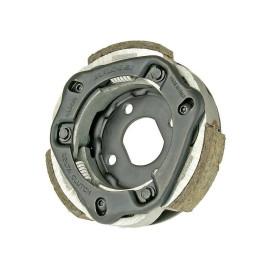 Koppeling Malossi MHR Delta Clutch 112mm voor CPI, Keeway, Morini, Derbi, Minarelli 100