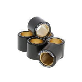 Variorollen Malossi HT 19x17mm - 12,5g