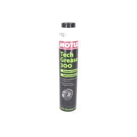 Multipurpose vet Motul Tech Grease 300 400g