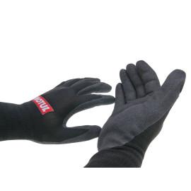 Werkhandschoenen Motul Met Nitril Coating Maat 7