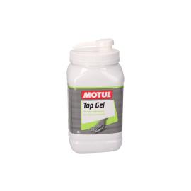 Handreiniger / Waspasta Motul Top Gel 3 Liter