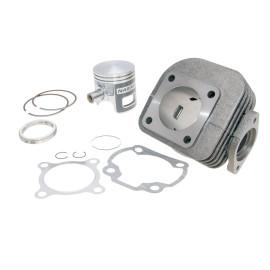 Cilinderkit Naraku V.2 70cc Sport voor Kymco horizontaal AC