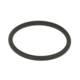 Pakking Uitlaatbocht O-Ring 28,25x33,5x2,62mm voor Minarelli AM