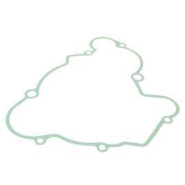Pakking Koppelingsdeksel  voor Beta RK6, RR6 KTM Motor 50cc