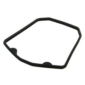 Pakking Kleppendeksel voor Aprilia, Benelli, Derbi, Peugeot, Piaggio, Vespa 125-150