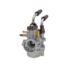 Carburateur Naraku 17,5mm M-Choke voor Minarelli