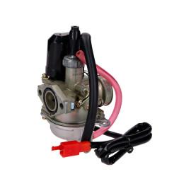 Carburateur Naraku met E-Choke voor Kymco SF10