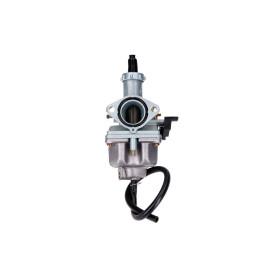 Carburateur Naraku 26mm PZ26 voor Derbi Senda 125cc 4-Takt, Yamaha, Suzuki 125cc 4-Takt