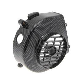 Koelkap Naraku Carbon-Look voor 139QMB, Kymco 4T 50cc