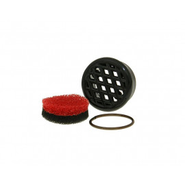 Extra luchtfilter  Naraku Double Layer 25mm voor orig. Luchtfilters