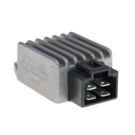 Spanningsregelaar / Gelijkrichter Naraku High Output AC/DC 4-polig